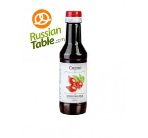 "Rosehip Syrup ""Bifruit"" 250ml"
