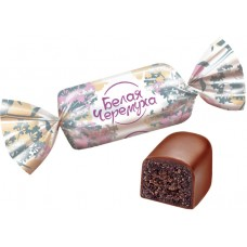 Chocolate candie