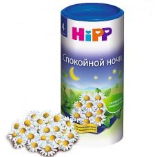 """HiPP"" Organic Baby Tea Sweet Dreams 200 g"