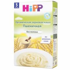 """HiPP"" Wheat 200g (5 Month +)"
