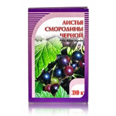 Black Currant (leaves) Dried 30g