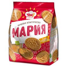 "Cookies ""Maria"" 400g"