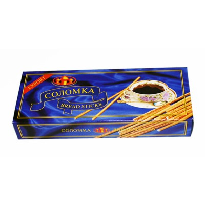 """Bread sticks """"Aroma"""" Vanilla"""