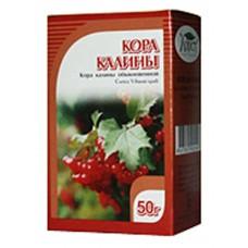 Kalina bark