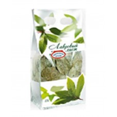 "Bay Leaf ""Home Kitchen"" 100gr"