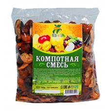 "Kompotnaya smes ""Nurfood"" highest grade"