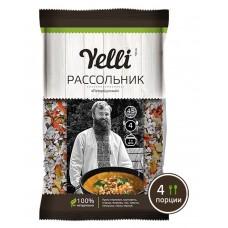 "Yelli Soup Rassolnik ""Peterburg"""