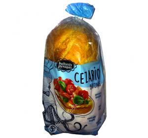 """Bread """"Cezario"""" Batonas"""