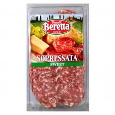 "Salami ""Fratelli Beretta"" Sopressata sweet"