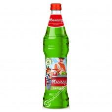 "Lemonade ""Mingaz"" Tarhun 0,5l (glass)"