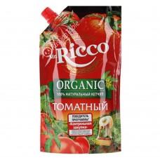 "Ketchup ""Mr. Ricco Organic"" Tomato"