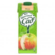 """Juice """"Fruit Garden"""" Apple"""