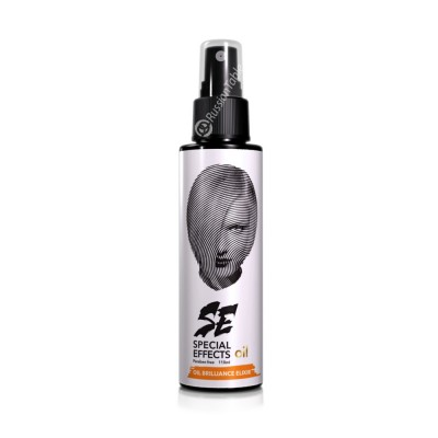"""Oil Brilliance Elixir """"SPECIAL EFFECTS"""""""