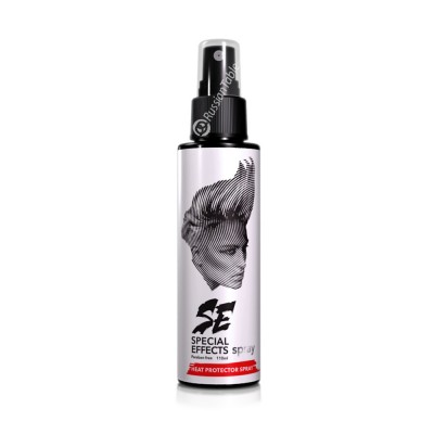 """Heat Protector Spray """"SPECIAL EFFECTS"""""""