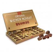 """Sweets """"Heindl"""" Original Wiener Nougat 355g"""