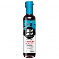"Soy Sauce ""Premium"" Chim Chim 320g"