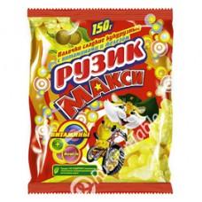 "Sweet corn sticks ""Rusik"" with vitamins 150 gr"