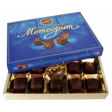 "Chocolate Candies Set ""Magic Meteorite"""