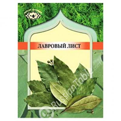 """Bay Leaf """"Magiya Vostoka"""" 15g"""