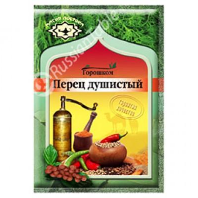 """Allspice (Whole) """"Magiya Vostoka"""""""