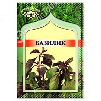 Herbs Basil (dried)