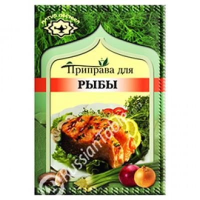 """Seasoning for Fish """"Magiya Vostoka"""""""