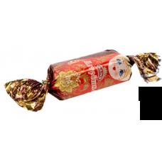 """Chocolate candies """"Skazka Matreshka"""" 1lb"""