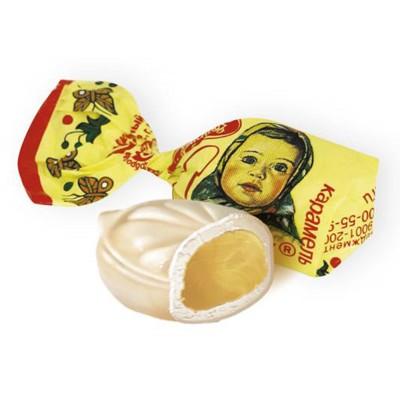 "Caramels ""Alyonka"""