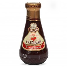 "Kinto - Sauce ""Tkemali"" Classic"
