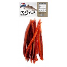 "Pink Salmon Smoked Sticks 40g ""Ot Palycha"""