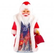"""New Year Gift - """"Russian Souvenir"""" (761gr)"""