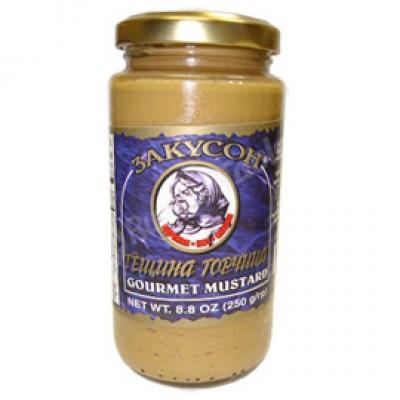"Mustard ""Zakuson"""