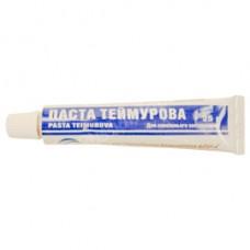 Teimurov's Paste