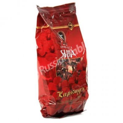 Princess Java Tea (Hibiscus) Karkade 80gr