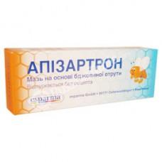 Apizartron cream