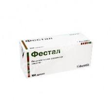 Festal (10 pills)