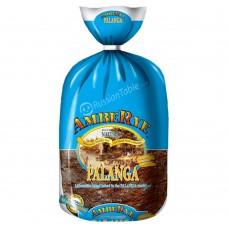 "Lithuanian Caraway Rye Bread ""Palanga"""