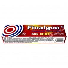 Finalgon Ointment 20g/0.7 Oz