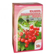 Viburnum fruits 50 g