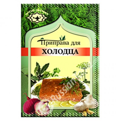"Seasoning for Aspic ""Magiya Vostoka"" 10g"