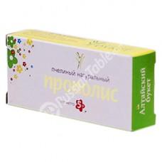 Propolis natural 5 g
