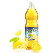 """Rosinka """"Lemonade"""" 2L"""