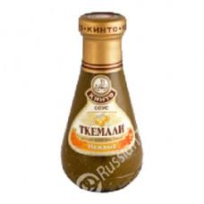 "Kinto - Sauce ""Tkemali"" Tkemali"