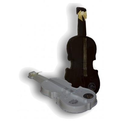 "Candy Set  ""Violin"" Grand Chocolate (330gr)"