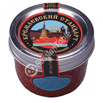 """Caviar """"Kremlevskiy standart"""""""