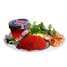"Salmon Caviar ""Imperial"" 113gr"