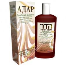 Hadar Shampoo