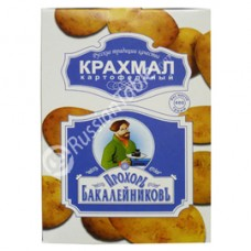 "Potato Starch ""Prokhor Bakaleynikov"""