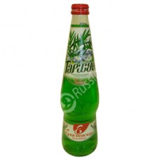 "Drink ""Tarkhun"" non-alcoholic"
