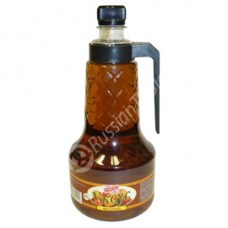 "Apple vinegar ""Stoev"""
